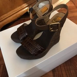 Shoes - Kanna shoes